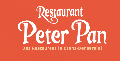 Restaurant Peter Pan